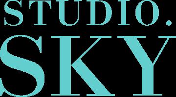 STUDIO.SKY